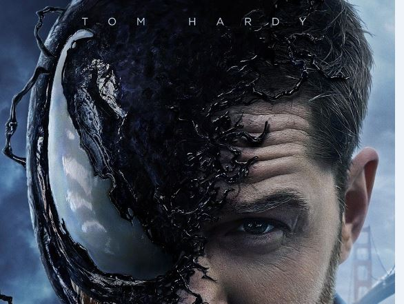 Marvel and Sony's Venom opened on Oct. 5th 2018, earning 8.6 Million tickets sold and breaking Scary Movie 3's record for the biggest release in October.