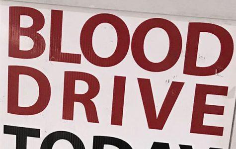 PNH Hosts Annual Blood Drive