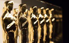 The 91st Oscars: Good, Bad, And Ugly