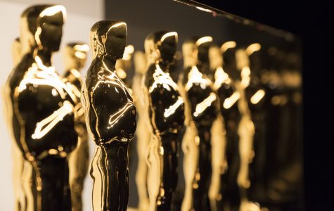The 91st Oscars: Good, Bad, And Ugly