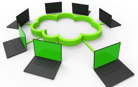 North Utilizes VDI Technology