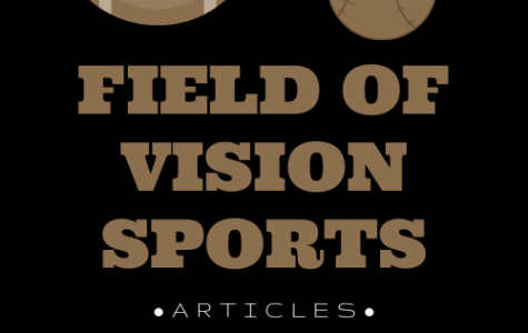 Field of Vision Podcast: St. Louis Cardinals Preview ft. FantasyPros' Bobby Sylvester