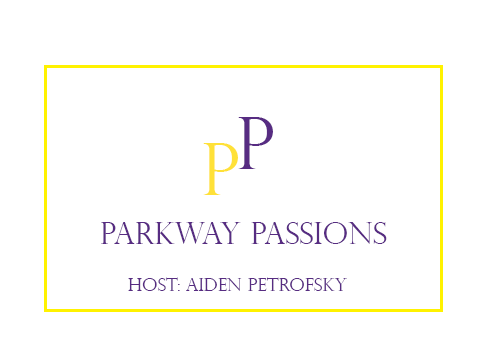 Parkway Passions: Senior Katie Maya Catalano Attempts Military Diet