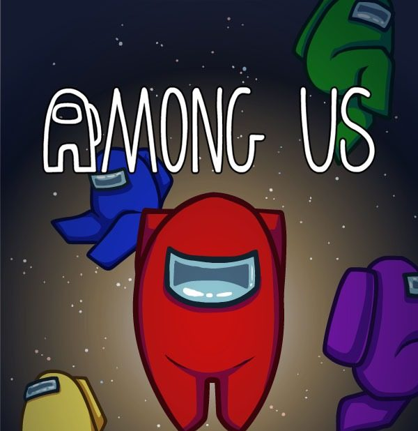 """""""Among Us"""" Suddenly Takes the World by Storm"""
