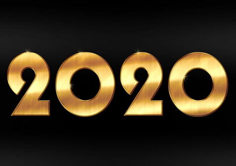 What Was the Best Album of 2020?