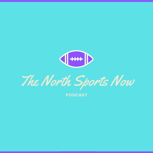 North Sports Now Ep. 1 - Is Football Safe with a Pandemic Raging?