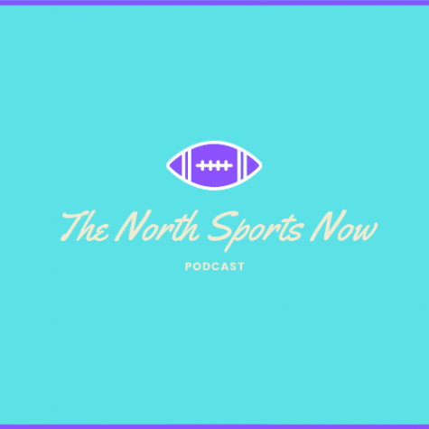 North Sports Now Episode 3: Spring Sports Preview Pt. 1