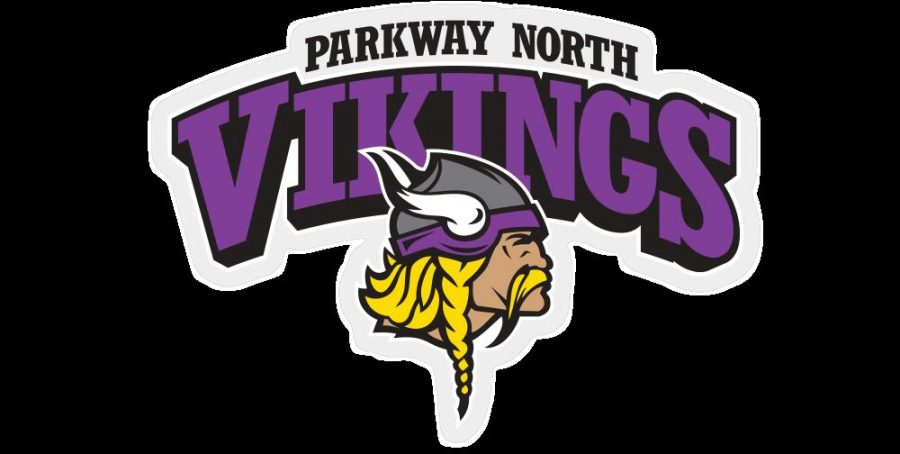 Parkway Sports Stream