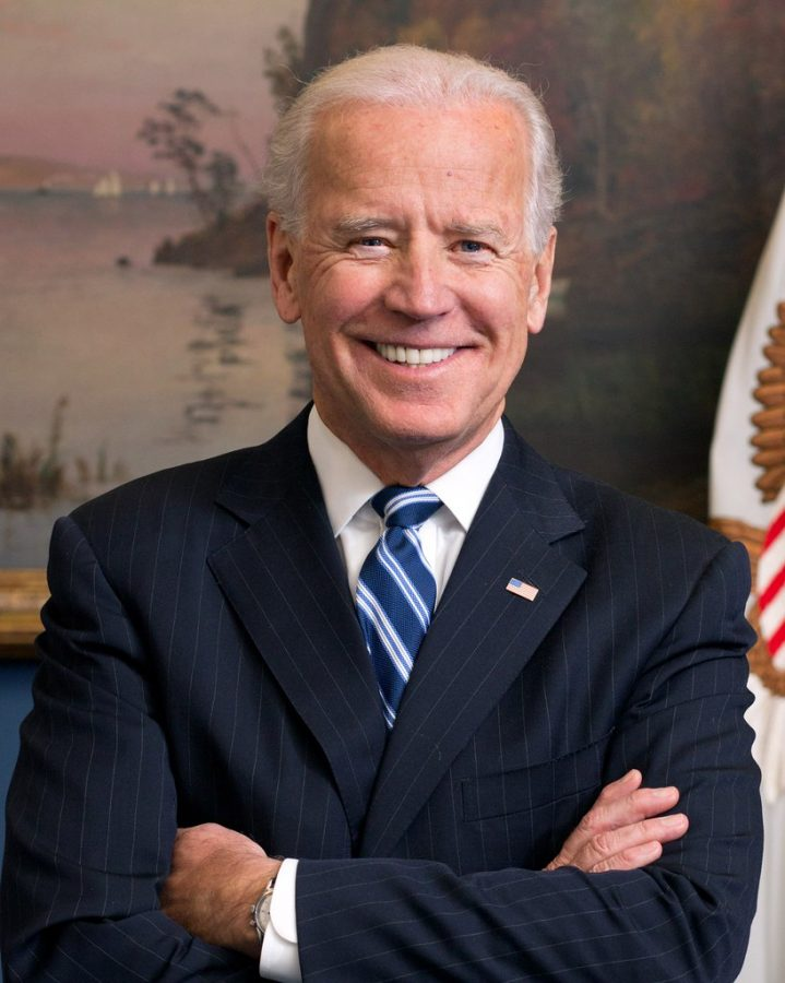 Realistic Expectations for Biden's First Term