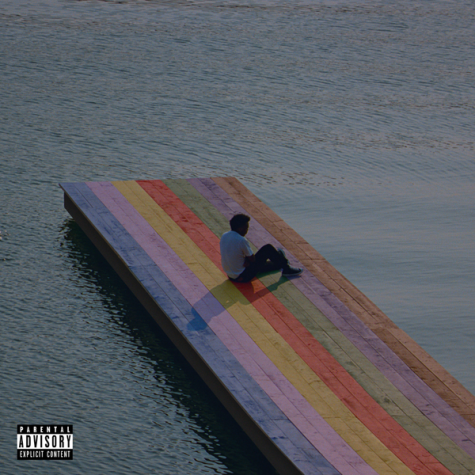 """""""The Melodic Blue"""" captures Baby Keem's raw talent of descriptive storytelling and melody matching, which proves himself worthy to be an album of the year contender with his debut album."""